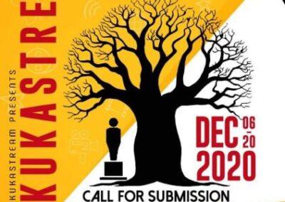 NINE AFDA FILMS SELECTED FOR KUKASTREAM ONLINE AFRICAN FILM FESTIVAL