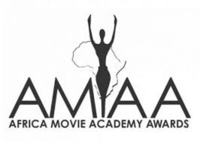 AFDA ALUMNI FILMS NOMINATED FOR 17 AFRICA MOVIE ACADEMY AWARDS
