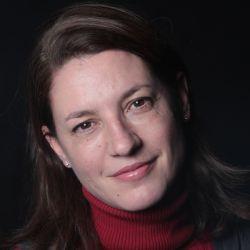 Henriette De Villiers
