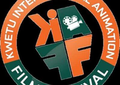 AFDA ANIMATION FILM HADEDA CONTINUES ITS SUCCESSFUL MIGRATION