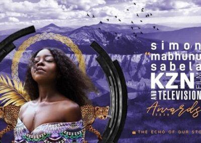 "AFDA HONOURS FILM ""THULILE"" WINS TWO SIMON ""MABHUNU"" SABELA AWARDS"