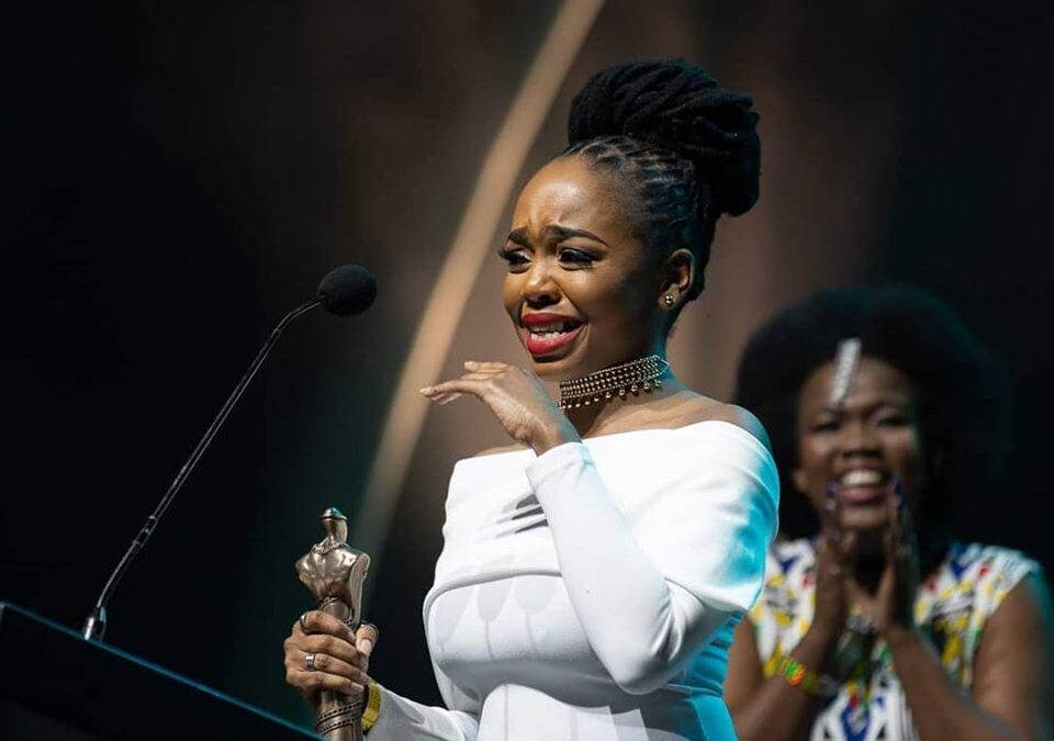 AFDA staff, students and alumni bag 16 nominations at 9th Simon Mabhunu Sabela Awards