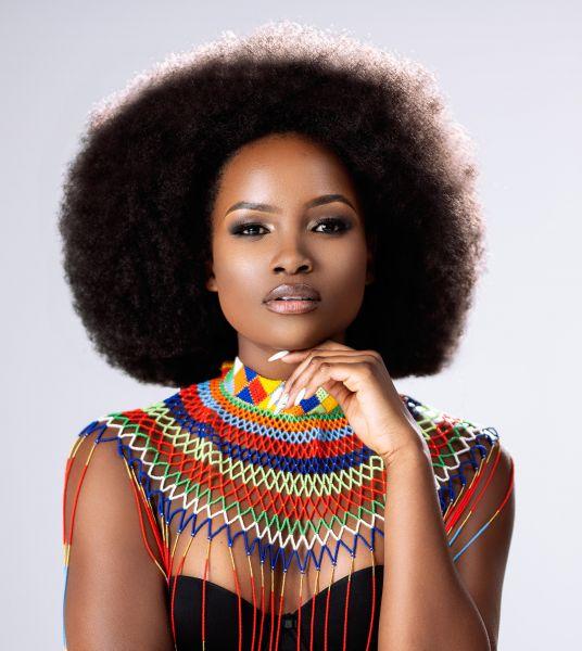 Meet AFDA Johannesburg Open Day Guest Speaker MELISSA NAYIMULI